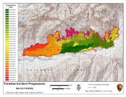 Fires In California Map 2015 08 26 13 43 30 303 Cdt Jpeg