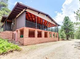 stylish home w u002760s flair a wraparound porch home comforts u0026 a