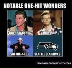 Seahawks Memes - 35 best memes of the seattle seahawks losing to the st louis rams