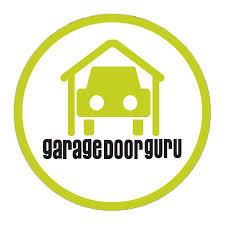 Overhead Door Rock Hill Sc Garage Door Repair And Service Garage Door Guru