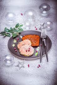 recette de cuisine professionnel noel chic recettes boudin blanc maison mijote chataignes girolles