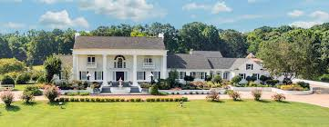 wedding venues in chattanooga tn bell mill mansion southern mansion estate wedding events