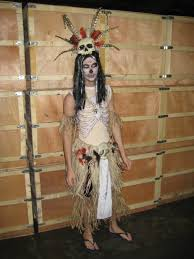witch doctor costume ideas google search halloween costumes