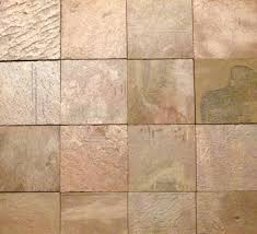 V S Flooring by The Benefits Of Natural Stone Vs Brick Paver Flooring
