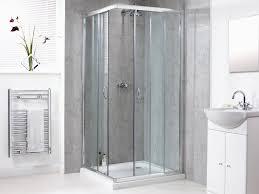 Shower Doors Maryland Shower Indulging Custom Glass Shower Door Maryland To Particular