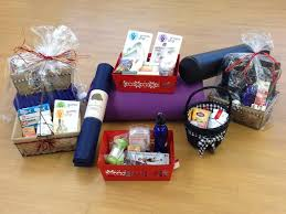 fitness gift basket last minute shop local guide for foodies edible dc