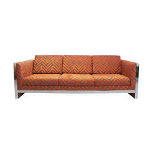 coffee table milo baughman sofa formdecor rosewood coffee table