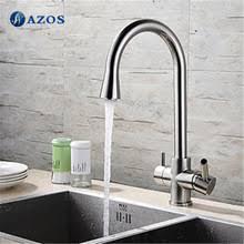Waterfall Kitchen Sink by Popular Kitchen Sink Spray Hose Buy Cheap Kitchen Sink Spray Hose