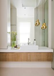 doherty design studio u0027s armadale residence bathroom photographer