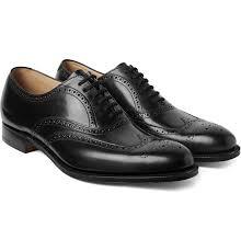 men u0027s designer shoes mr porter