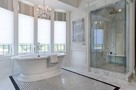 classic bathroom design simple decor modern french bathroom