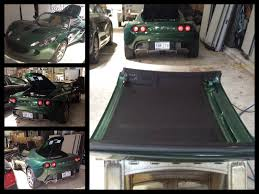 Car Roof Interior Repair Headliner Magic Headliner Repair Auto Headliner Replacements