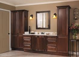 Towel Storage Bathroom Bathroom Towel Cabinet Bathroom Furniture Kitchen Living Room