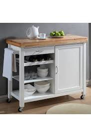 Small Kitchen Cart by 28 Best Kitchen Carts Images On Pinterest Kitchen Carts Kitchen