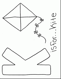 letter t coloring pages throughout coloring page creativemove me