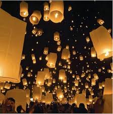 luck lanterns entertainment fresa weddings planning destination