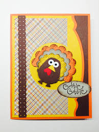 stin up thanksgiving cards 2013 cards