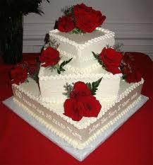 square wedding cakes square wedding cakes the wedding specialiststhe wedding