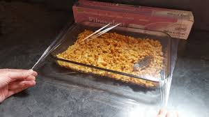 le coin cuisine le coin cuisine cebonat