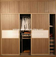 Bedroom Furniture Wardrobe Accessories View Bedroom Wardrobe Furniture Home Design Awesome Modern And