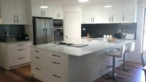 coupons for kitchen collection kitchen connection about us kitchen connection evansville in