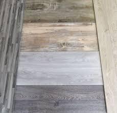the 25 best grey laminate wood flooring ideas on grey