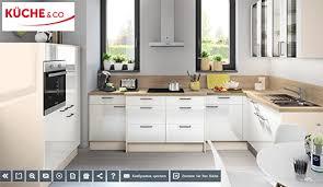 küche und co bielefeld küche fit for in silk seidenmatt küche co