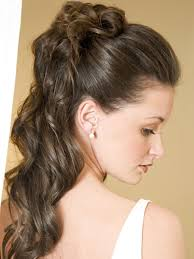 cute and easy hairstyles for long hair for