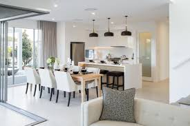 queensland home design awards multi award winning builder new home builder hadley home gallery