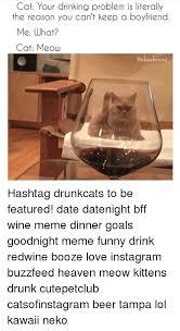 Funny Wine Memes - 25 best memes about wine meme wine memes
