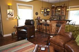 Basement Living Room Basement Drum Room Nucleus Home