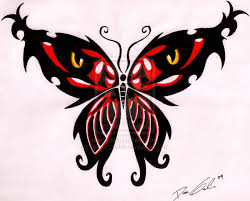 best 25 skull butterfly ideas on skull tattoos prints are on my