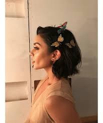 vanessa hudgens billboard music awards 2017 hair makeup