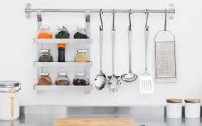 organized kitchen ideas small apartment tiny house small apartment ideas