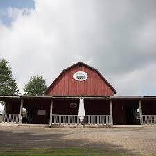 Long Farm Barn Wedding Wedding Long Acre Farm Jd Wine Cellar