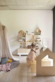 style chambre fille chambre fille style scandinave design de collection et chambre style