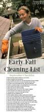 Cleaning For Lazy People Best 20 Chore Chart Ideas On Pinterest Chore Chart For