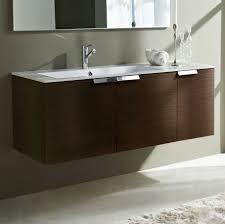 fancy modern bathroom wall mount vanity set sink c 1000x1000