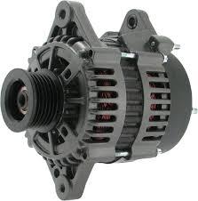 kubota denso alternator wiring diagram dolgular com