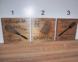 Home Decor Signs Sayings Funny Wood Signs Wooden Sign Sayings Painted Carved Signs