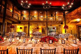 wedding venues in boca raton wedding venues weddings south florida the