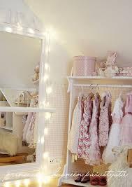 Fairy Lights For Bedroom by 191 Best Children U0027s Bedroom Lights Images On Pinterest Bedroom