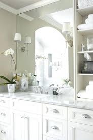 bathroom decorating ideas pictures bathroom decorating ideas images the dos and of decorating a guest