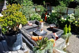 Split Level Garden Ideas Two Practical Ideas For A Split Level Garden Toronto Gardens