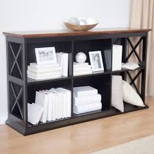 console table bookcase home design