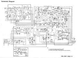 car wiring diagram symbol how to read automotive wiring diagrams