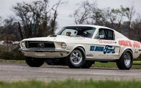 1965 to 1968 mustang fastback for sale 1965 1968 ford mustang for sale autabuy com