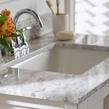 Kitchen And Bathroom Sinks - bathroom sinks at the home depot