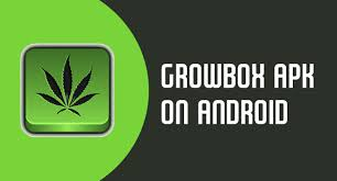 amdroid apk androidcurry apks served fresh