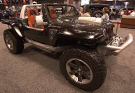 power wheels jeep hurricane modifications modified power wheels the real jeep hurricane